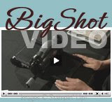 Big Shot Video
