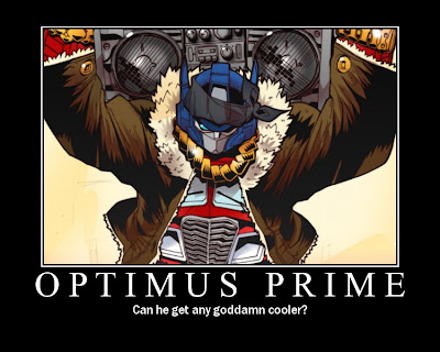 motiv_optimus.jpeg