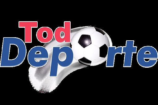 Pagina Informativa - Deportiva| Topo TODO%20DEPORTE1