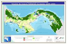 Estudios de Impacto Ambiental Aprobados (2005-2008)