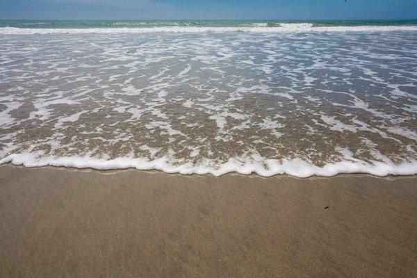 [Beach+8948.jpg]