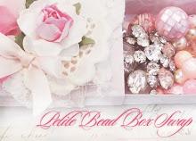 Petite bead box swap