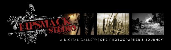 Lipsmack Studio