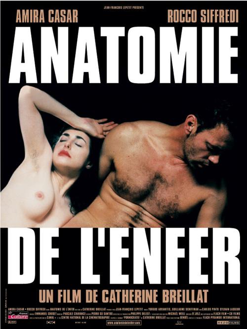 مشاهدة فيلم الكبار فقط Anatomy.of.Hell.2004 اونلاين بدون تحميل