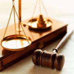 http://3.bp.blogspot.com/_Mh3yTesh6dw/TLuh6EXMLwI/AAAAAAAAAJ0/7iprCA63TuM/s1600/lawyer_jax.jpg