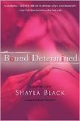 Shayla Black