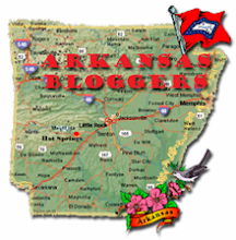 Arkansas Bloggers Group