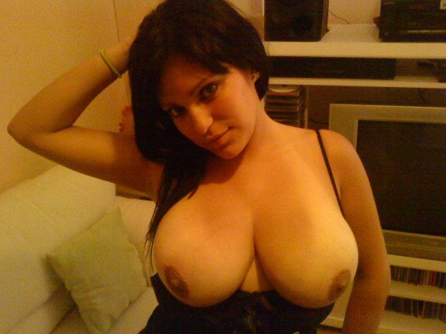 tias putas fotos fotos peruanas putas
