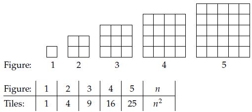 Building Blocks Of Geometry Crossword Puzzle