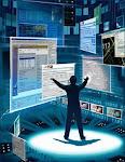 Informática para Educadores