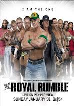 PPVs WWE online