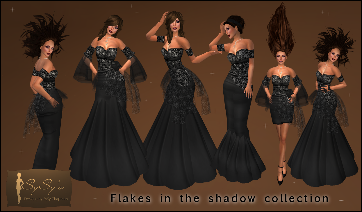 [SYSY's-rezzable-FlakesintheShadowcollection.png]