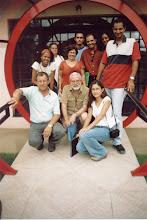 APEG - Associação de Poetas e Escritores de Garça