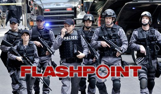 [Flashpoint.jpg]