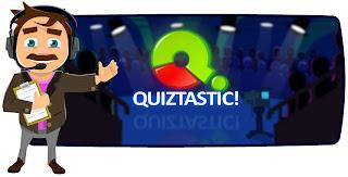 Juegos de facebook♥ Gamepage_header