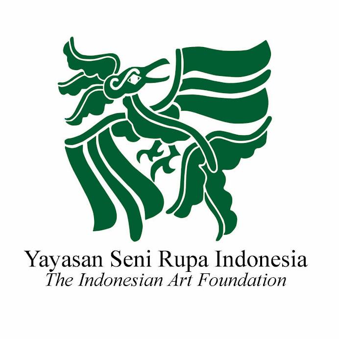 Yayasan Seni Rupa Indonesia