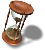 Minut a minut:  LES  26 HORES QUE PRECEDIREN EL TRENCAMENT DE LES NEGOCIACIONS EL 18 DE NOVEMBRE