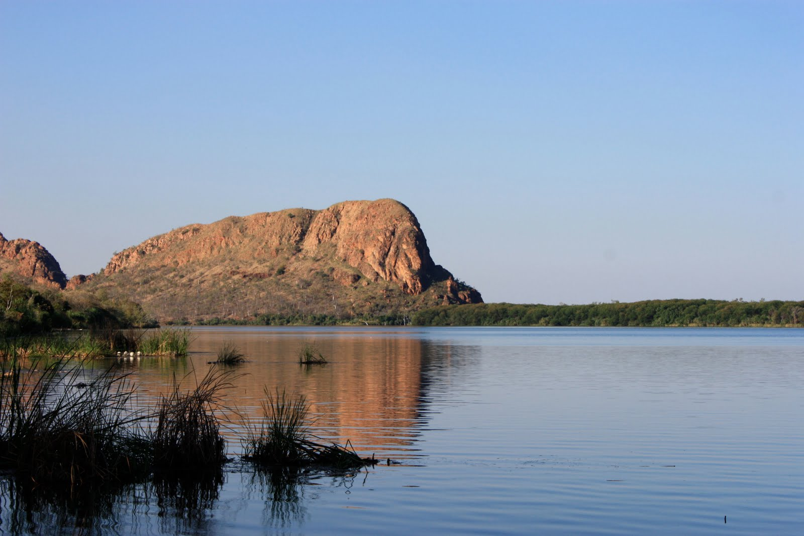 Kununurra Australia  city pictures gallery : Durnins On Safari: Western Australia Kununurra Region