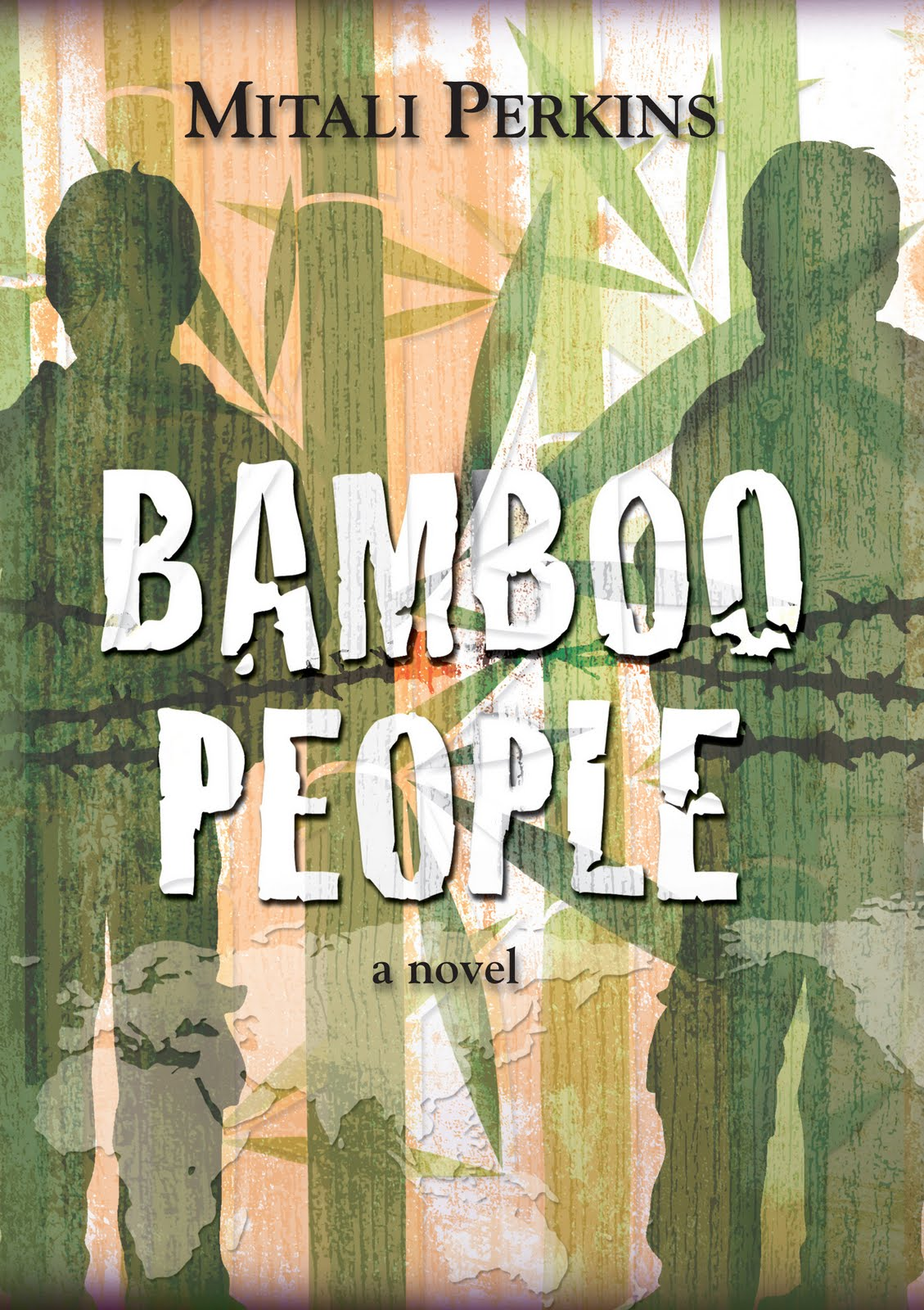 Bamboo%2BPeople%2Bcover%2B300%25255B1%25255D ... up to fuck cute teen boy's mouth & help him ride ramrod in special way: