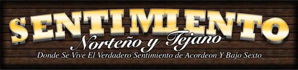 visit sentejano.mp3