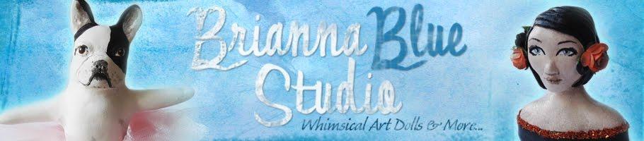 Brianna Blue Studio