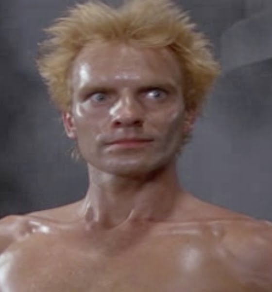 sting.crazy.eyes23.jpg