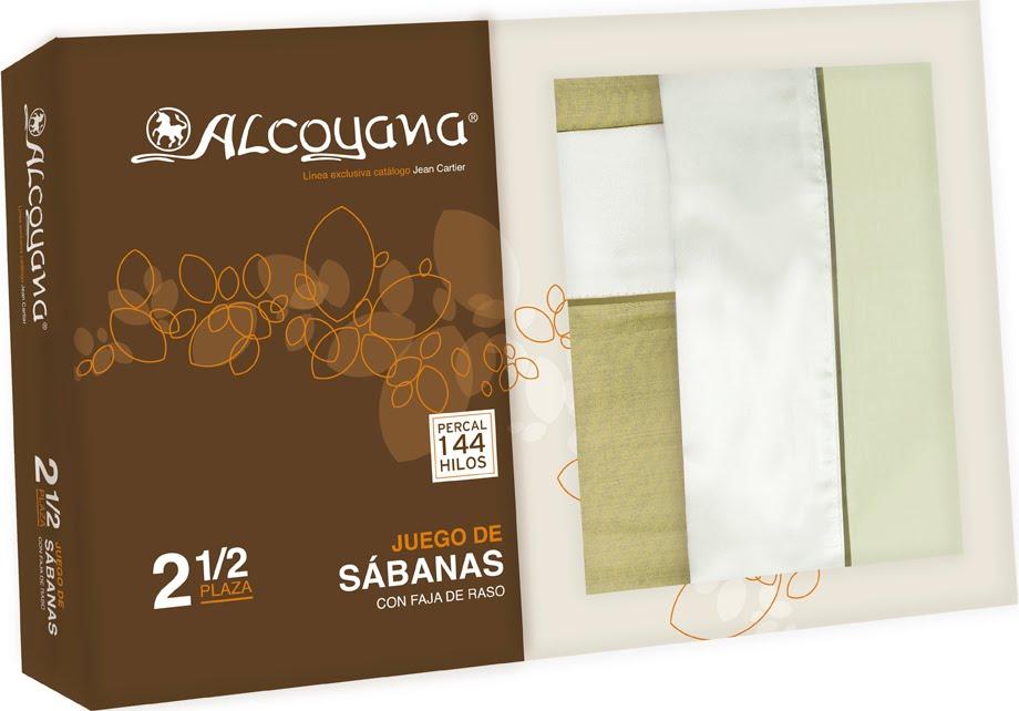 Cat logo jean cartier 0110 1 2 3 alcoyana jgo de s banas c faja de raso y acolchado 2 - Sabanas de raso precio ...