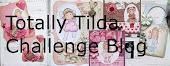 Fantastic Challenge Blog