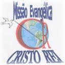 MISSÃO EVANGÉLICA CRISTO REI