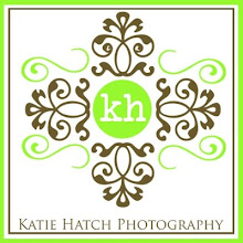 Katie Hatch Photography