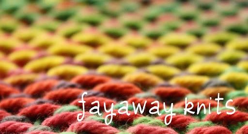fayaway knits