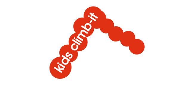 Kids Climb-It