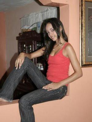 Dominicanas Mujeres Bellas De Republica Dominicana Las Chicas Mas