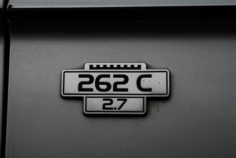 [1978+Volvo+262C+Bertone+Coupe+4.jpg]