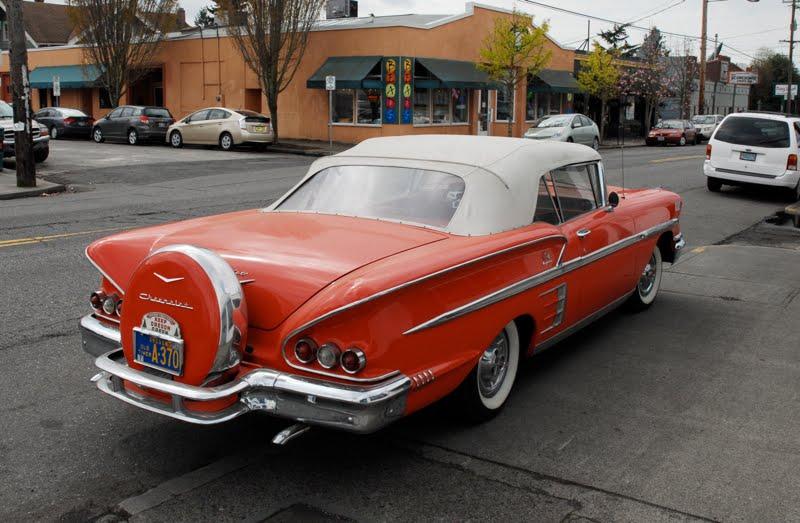 71 Impala For Sale On Craigslist | Joy Studio Design ...