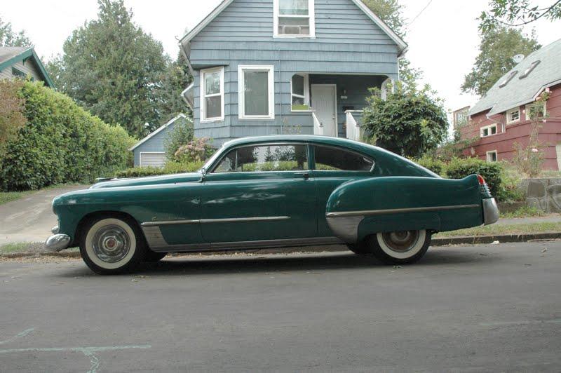 1949 cadillac series 62 for cadillac series v8 for 1949 cadillac fastback series 61 2 door
