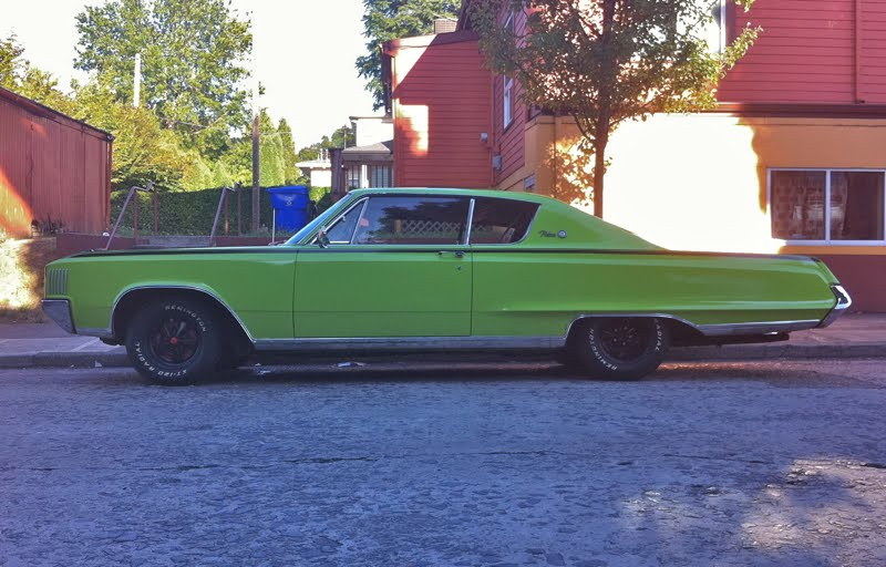 1967+Dodge+Polara+500+Hardtop+Coupe+2+Do