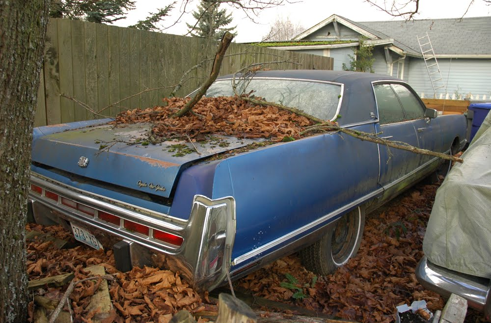 1973 chrysler new yorker with 1973 Chrysler New Yorker Brougham Vinyl on File 1962 Buick Electra 225 together with 272021270915 besides 131871095308785403 additionally 1974 Chevrolet Caprice Classic photo together with 1.
