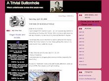 My First Blog