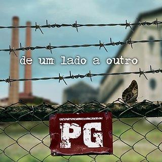 PG – De Um Lado a Outro