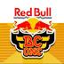 CD Red Bull BC One 2007 Para Baixar