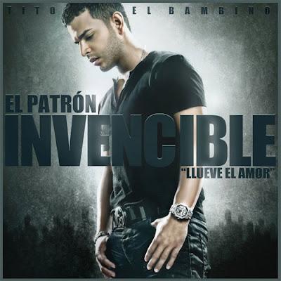 Tito El Bambino Song Lyrics   MetroLyrics