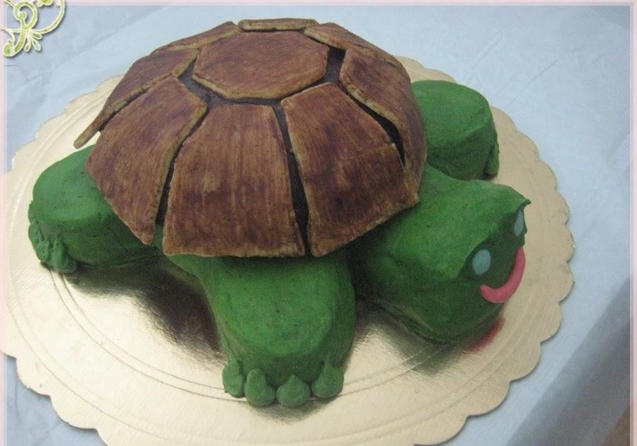 Bloggoloso tortaruga ovvero la torta tartaruga - Pagine di colorazione tartaruga ...