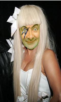 Kalo Mr. Bean Jadi Pemeran Avatar - Page 2 Bean_gaga