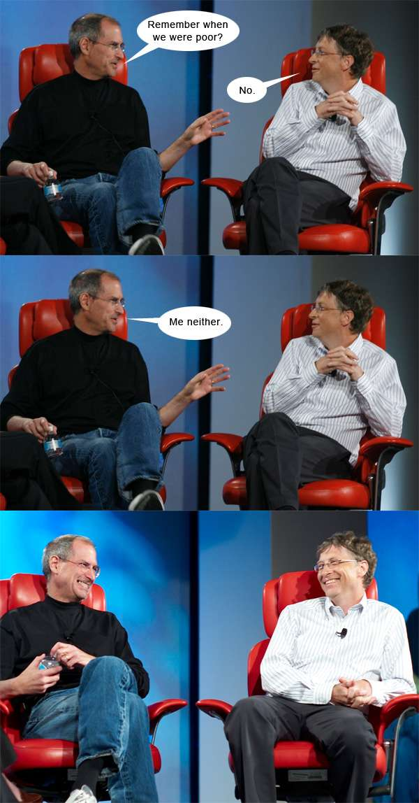 http://3.bp.blogspot.com/_Miv3T60Zq1M/S_TC0kMatbI/AAAAAAAAPyo/HKvZzVvhiIE/s1600/funny-steve-jobs-and-bill-gates-chat.jpg