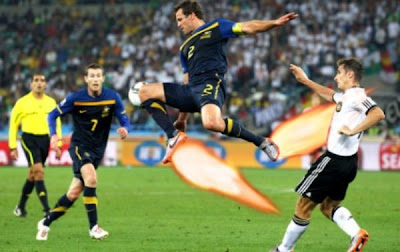 photoshop world cup