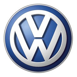 Volkswagen and