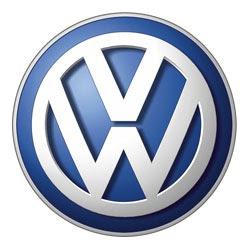 Volkswagen and
