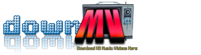 DownMV -Download HD Music Videos