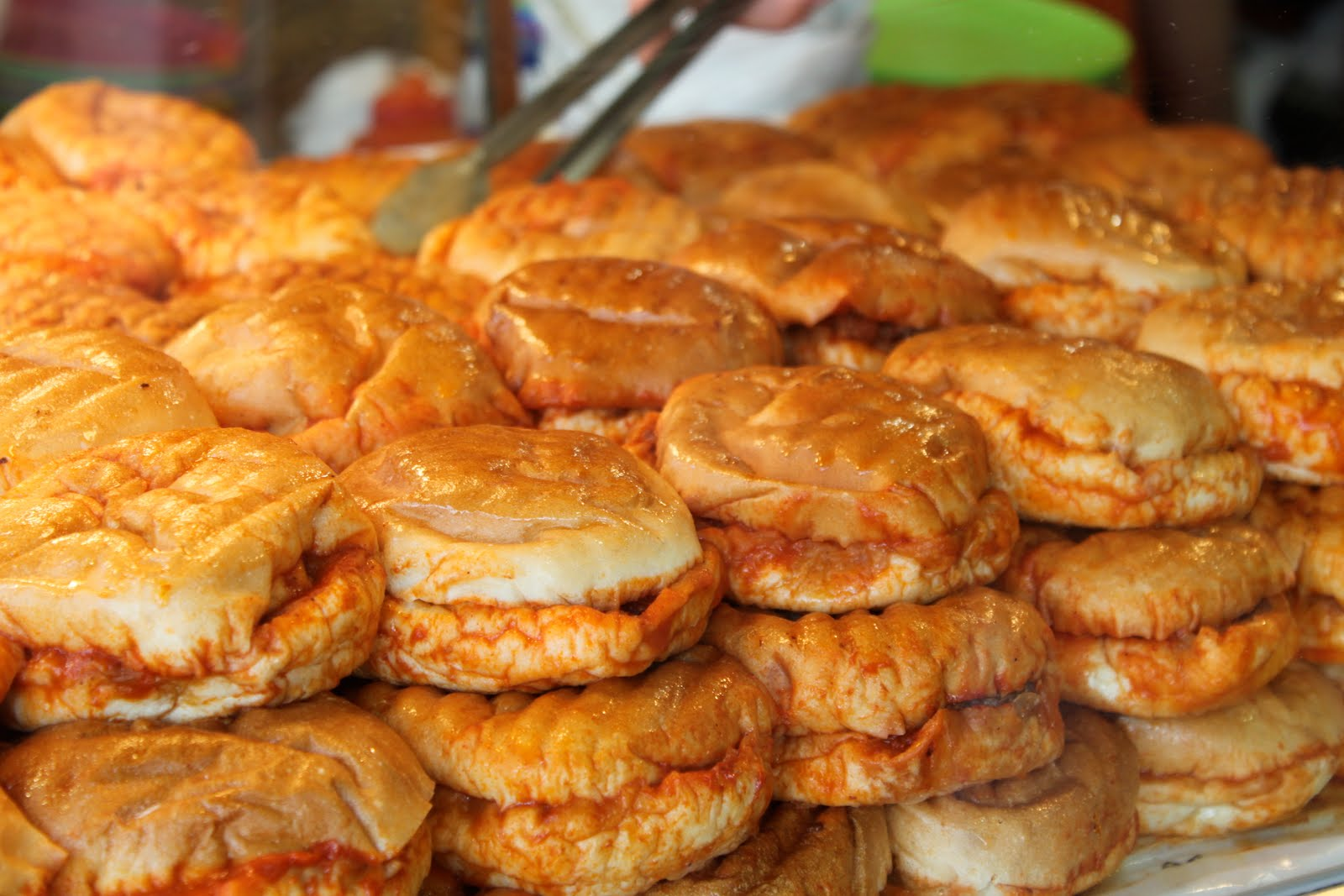 cuisine istanbul guide